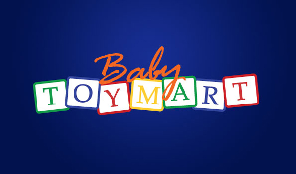 Baby Toy Mart