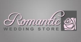 Romantic Wedding Store