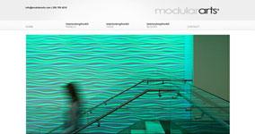 modularArts