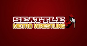 Seattle Metro Wrestling