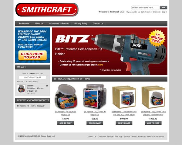 smithcraft1