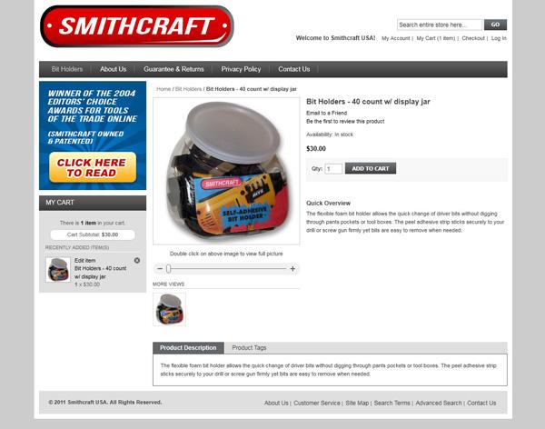 smithcraft2