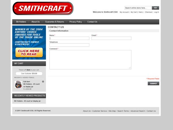 smithcraft3
