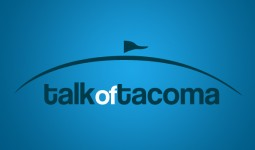 Talk of Tacoma