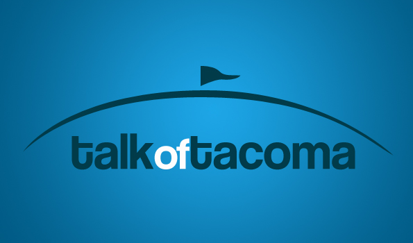 talkoftacoma